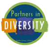 Partners-in-Diversity_logo